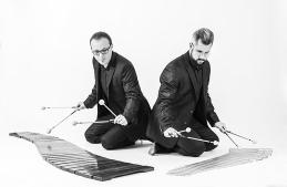 Tulam Duo